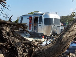 Click image for larger version  Name:HPIM0835 brunch campsite close-up.jpg Views:133 Size:89.3 KB ID:39706