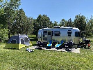 Click image for larger version  Name:Salida Camping 06.11.2021.jpg Views:22 Size:652.1 KB ID:397586