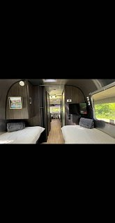 Click image for larger version  Name:2018%20Airstream%20INTERNATIONAL%20SIGNATURE%2025FB%20SIGNATURE_6191.jpg Views:27 Size:24.1 KB ID:397703