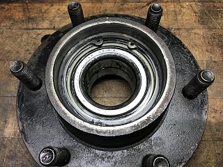 Click image for larger version  Name:New Bearing C.JPG Views:14 Size:316.4 KB ID:398034