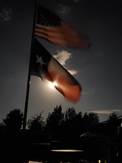 Click image for larger version  Name:flags and moon WY reduced.jpg Views:12 Size:167.2 KB ID:398108