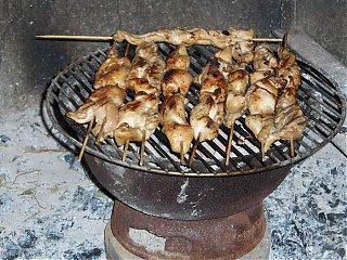 Click image for larger version  Name:HPIM0943 Hibachi & skewered chicken.jpg Views:136 Size:125.2 KB ID:39828