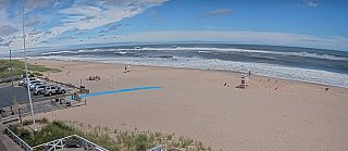Click image for larger version  Name:Main Beach 9 July 2021.jpg Views:10 Size:144.2 KB ID:399134