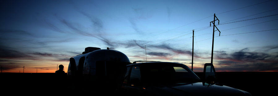 Click image for larger version  Name:IMG_1619 sunset WYO-s.jpg Views:82 Size:58.6 KB ID:39928