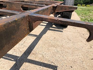 Click image for larger version  Name:outrigger rust 1.jpg Views:14 Size:119.2 KB ID:399398