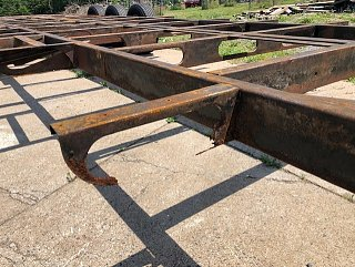 Click image for larger version  Name:outrigger rust.jpg Views:17 Size:123.2 KB ID:399399