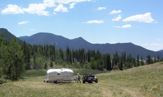Click image for larger version  Name:Argfirst camp site.JPG Views:99 Size:55.9 KB ID:39940
