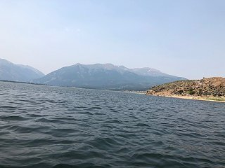 Click image for larger version  Name:Twin Lakes.jpg Views:17 Size:60.0 KB ID:399744
