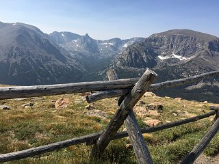 Click image for larger version  Name:RMNP.jpg Views:13 Size:393.1 KB ID:399910