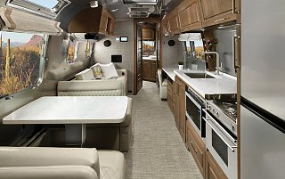 Click image for larger version  Name:Airstream-Classic-floor-plan-header-mobile.jpg Views:23 Size:139.6 KB ID:400173