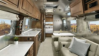 Click image for larger version  Name:Airstream-Classic-Massive-Storage.jpg Views:18 Size:254.0 KB ID:400174