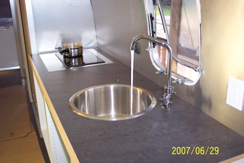 Click image for larger version  Name:water sink.jpg Views:167 Size:79.7 KB ID:40047