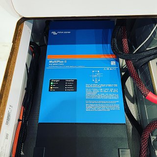Click image for larger version  Name:9E97FA74-AC88-42AE-8DE2-8A2460C4DA02.jpeg Views:10 Size:426.8 KB ID:400563