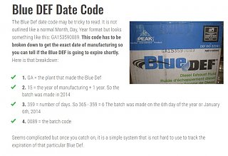 Click image for larger version  Name:blue def code.jpg Views:14 Size:91.8 KB ID:400967