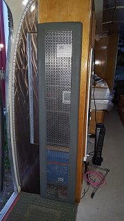 Click image for larger version  Name:Panel heater cover with new insert.jpg Views:19 Size:302.8 KB ID:401087