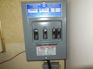 Click image for larger version  Name:1803 Electrical Breaker Panel New (Small).JPG Views:6 Size:123.9 KB ID:401089