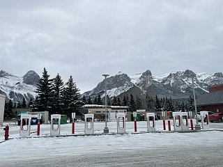 Click image for larger version  Name:Supercharger Canmore.jpg Views:14 Size:315.4 KB ID:401246