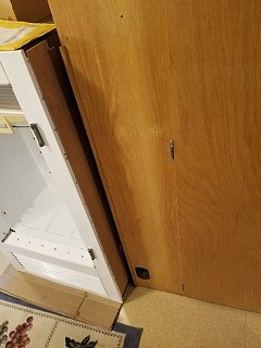 Click image for larger version  Name:Propane-CO Detector in Closet Wall.jpg Views:9 Size:282.7 KB ID:401704