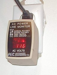 Click image for larger version  Name:ac volts monitor .jpg Views:193 Size:20.9 KB ID:403