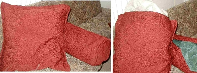 Click image for larger version  Name:cushions for web.jpg Views:335 Size:58.9 KB ID:4037