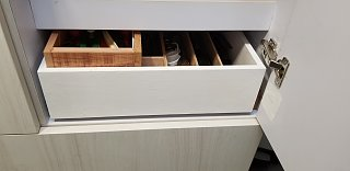 Click image for larger version  Name:cutlery drawer closed.jpg Views:5 Size:103.1 KB ID:404043