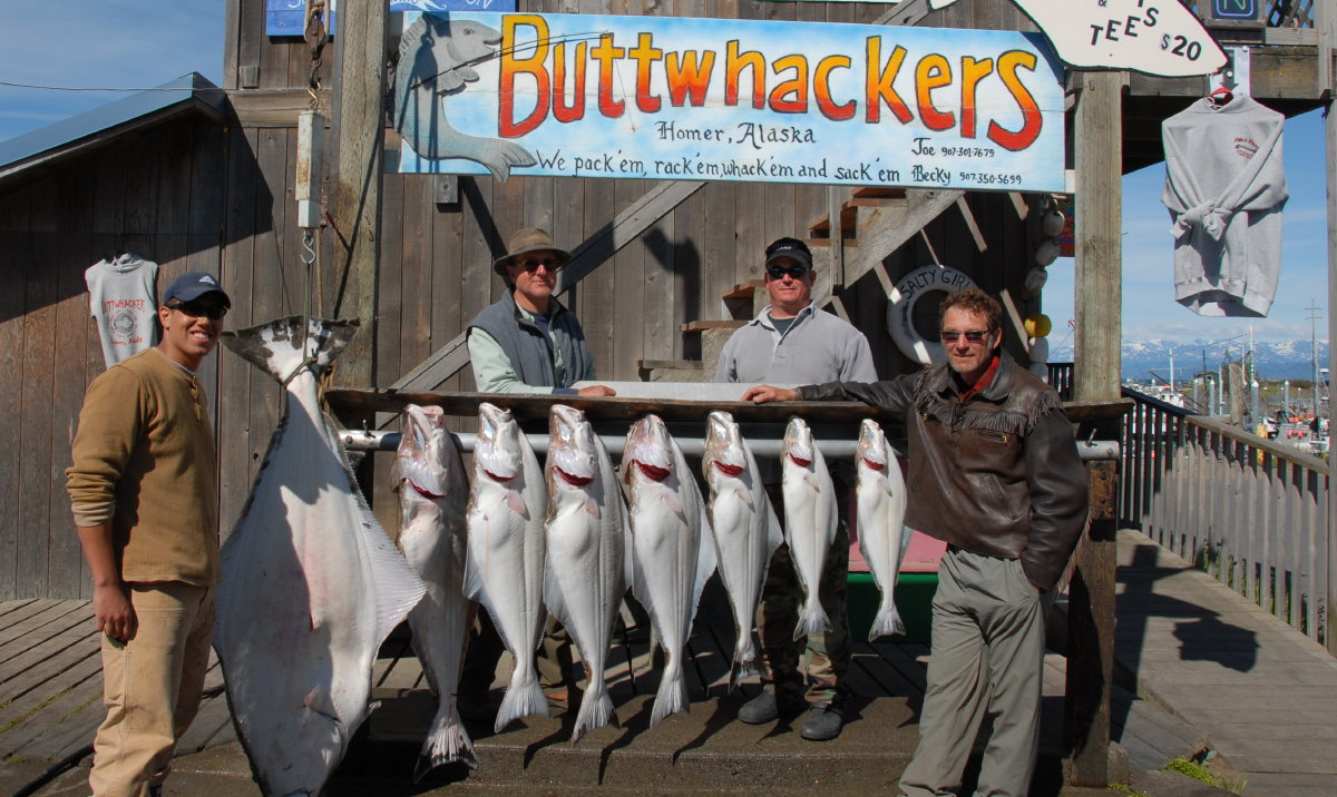 Click image for larger version  Name:Our halibut catch at Homer.jpg Views:59 Size:247.1 KB ID:40432