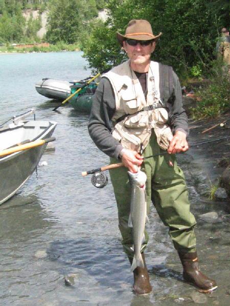 Click image for larger version  Name:Kenai Sockeye (Red) Salmon.jpg Views:58 Size:62.9 KB ID:40435