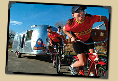 Click image for larger version  Name:new belgium brewing airstream.jpg Views:1071 Size:42.8 KB ID:4044