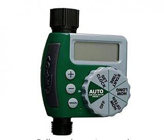 Click image for larger version  Name:Water timer.JPG Views:9 Size:21.6 KB ID:404492