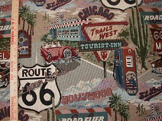 Click image for larger version  Name:11Route66.jpg Views:81 Size:56.1 KB ID:40450