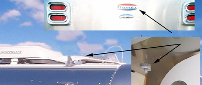 Click image for larger version  Name:antenna_curb_bambi.jpg Views:1019 Size:73.3 KB ID:4048