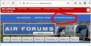 Click image for larger version  Name:Restoration Resources Link.JPG Views:8 Size:59.2 KB ID:404825