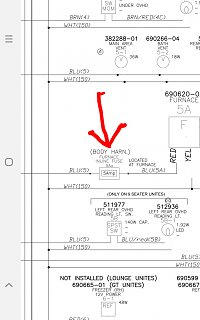 Click image for larger version  Name:Screenshot_20210926-155645_Samsung Notes.jpg Views:5 Size:151.5 KB ID:404945