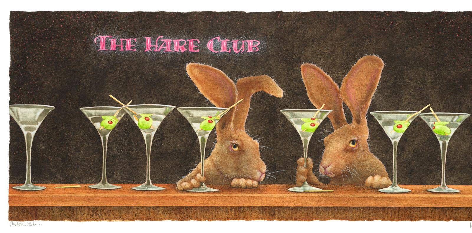 Click image for larger version  Name:Hare%20Clubresized.JPG Views:75 Size:248.9 KB ID:40520