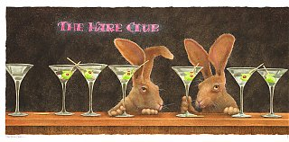 Click image for larger version  Name:Hare%20Clubresized.JPG Views:88 Size:248.9 KB ID:40520