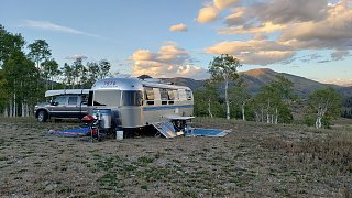 Click image for larger version  Name:Airstream at Little Hawk.jpg Views:4 Size:371.4 KB ID:406178