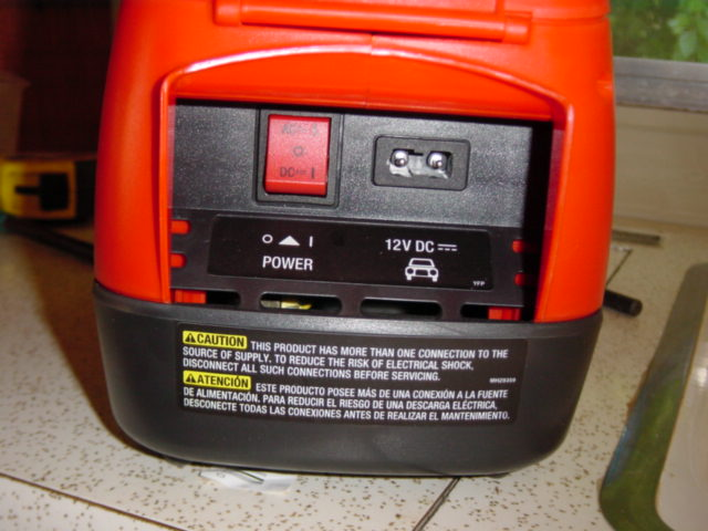 Click image for larger version  Name:Compressor 003.jpg Views:67 Size:59.8 KB ID:40729