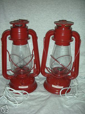 Click image for larger version  Name:New lanterns.JPG Views:135 Size:33.3 KB ID:40756