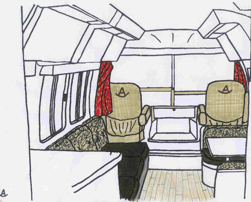 Click image for larger version  Name:Interior drawing 1.jpg Views:156 Size:129.7 KB ID:40773