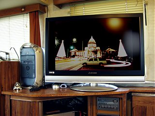 Click image for larger version  Name:Entertainment-Center-5.jpg Views:333 Size:624.7 KB ID:40819