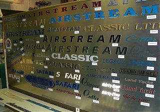 Click image for larger version  Name:airstream_lettering.jpg Views:255 Size:286.0 KB ID:40820