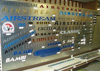 Click image for larger version  Name:airstream_lettering2.jpg Views:221 Size:241.5 KB ID:40821