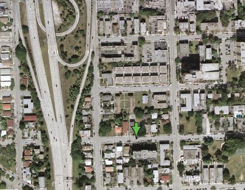 Click image for larger version  Name:moosetag's childhood home.JPG Views:89 Size:58.4 KB ID:40870