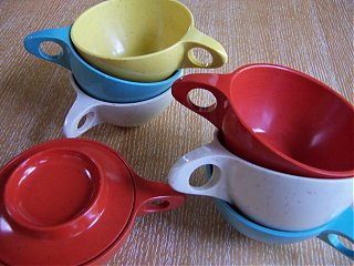 Click image for larger version  Name:Dishes.jpg Views:80 Size:730.0 KB ID:40982