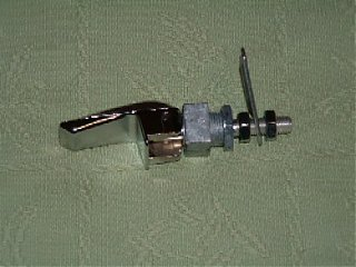 Click image for larger version  Name:latch assy.jpg Views:252 Size:31.3 KB ID:4103