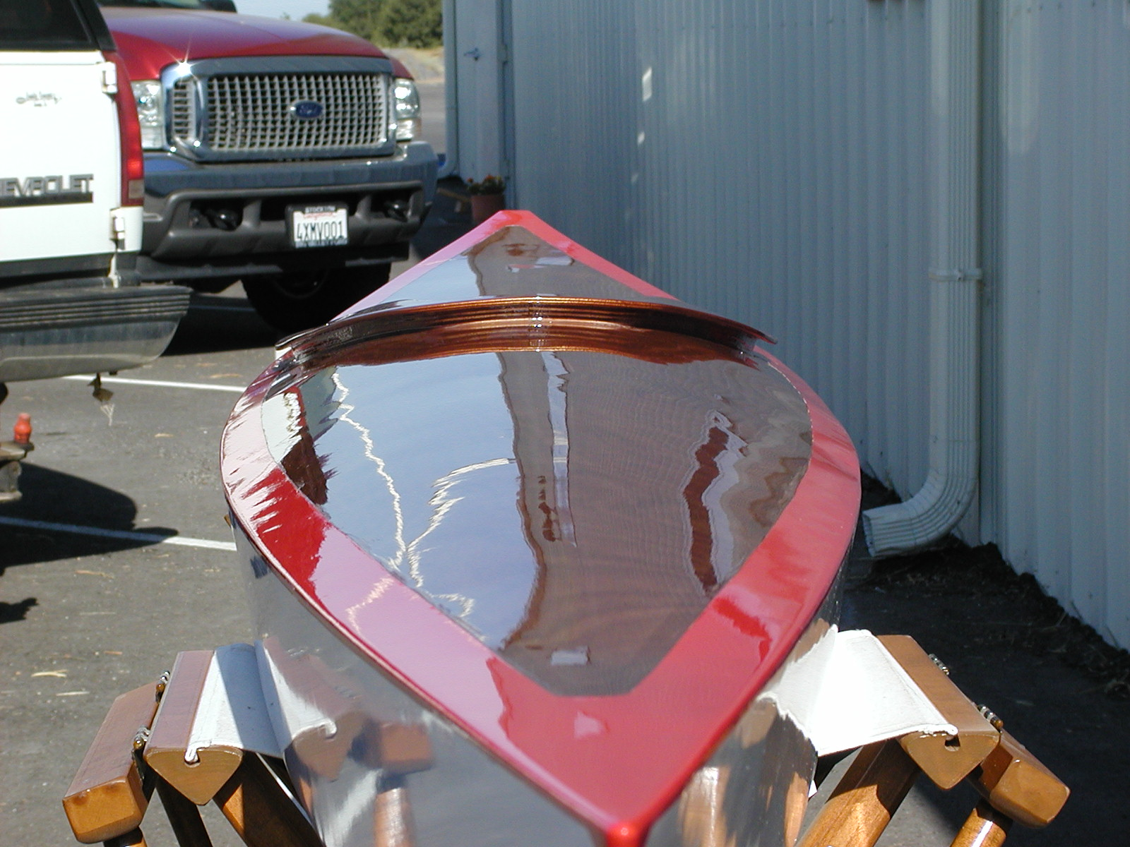 Click image for larger version  Name:Kayak 134.jpg Views:75 Size:423.5 KB ID:41096
