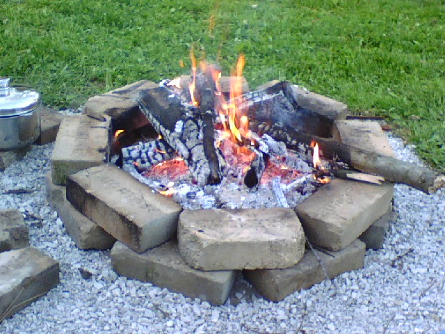 Click image for larger version  Name:fire pit.jpg Views:73 Size:127.7 KB ID:41163