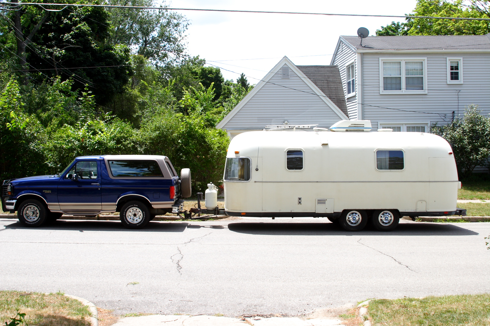 Click image for larger version  Name:1973 24ft Airstream Argosy XS -06.JPG Views:268 Size:938.8 KB ID:41247