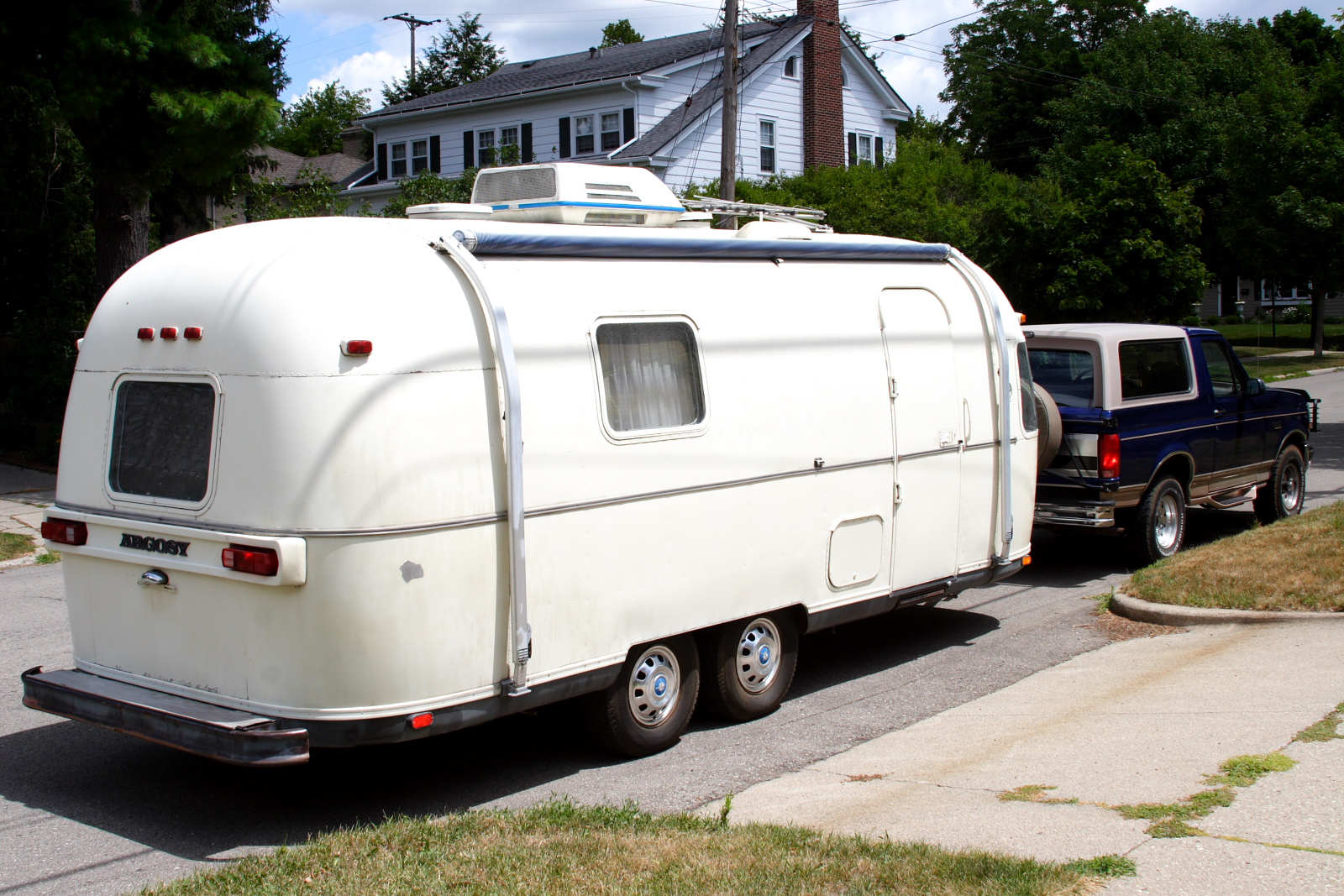 Click image for larger version  Name:1973 24ft Airstream Argosy XS -03.JPG Views:124 Size:805.7 KB ID:41248