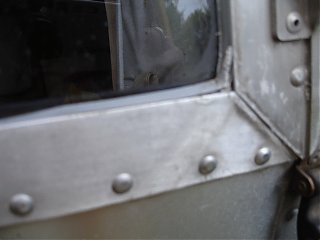 Click image for larger version  Name:front window frame.gif Views:89 Size:176.1 KB ID:41303